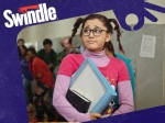 costumes-swindle-nick-movie-4x3-image-1
