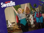 costumes-swindle-nick-movie-4x3-image-5