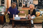 Penny Marshall, Jennette McCurdy