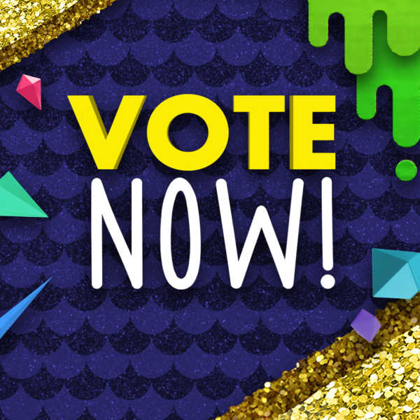 kca-2015-vote-now-1x1